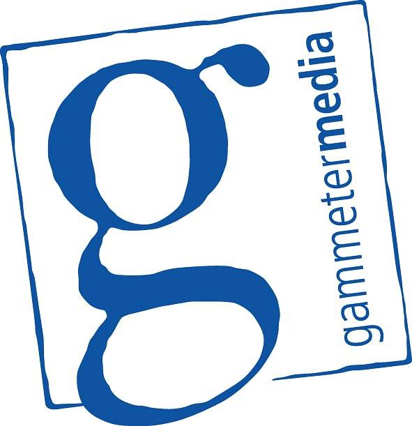 Gammeter Media AG