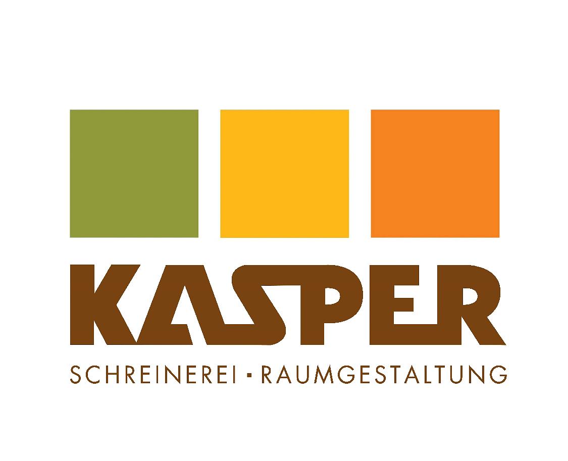 Kasper AG