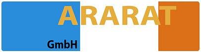 ARARAT GmbH