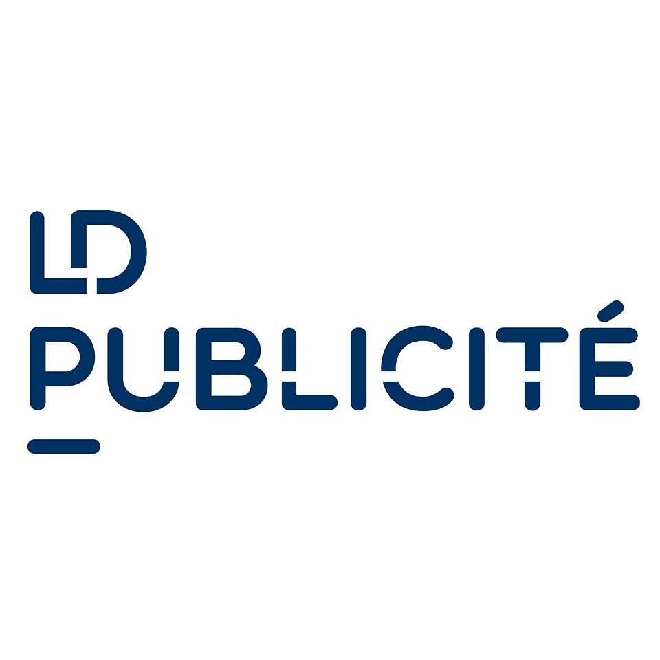 LD PUBLlCITÉ