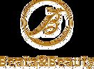 beata & beauty