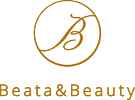 beata & beauty logo