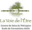 La Voie de l'Etre - Centre de Soins et de Formations agréés ASCA