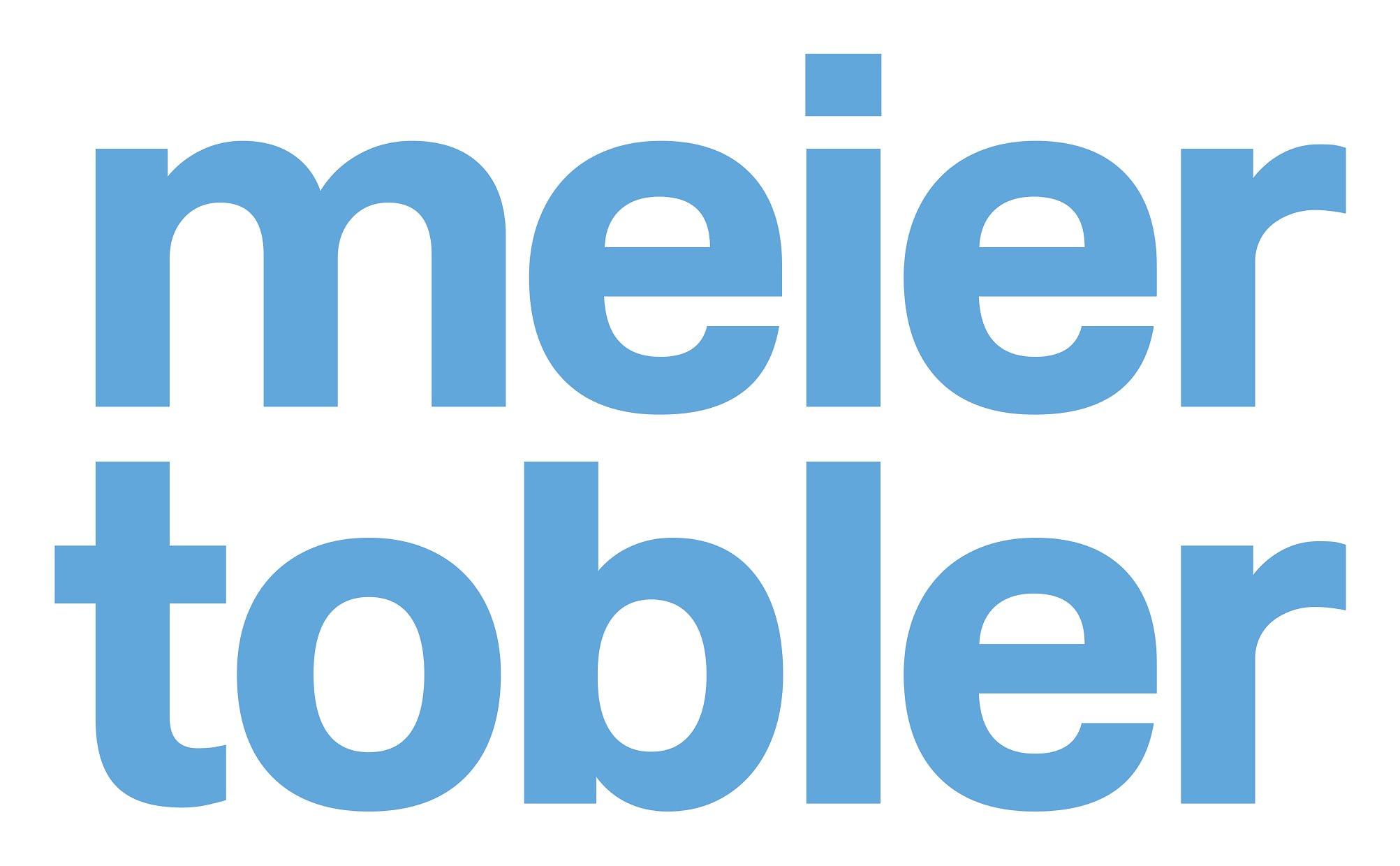 Meier Tobler AG