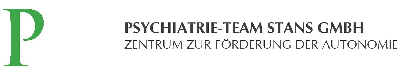 Psychiatrie-Team Stans GmbH