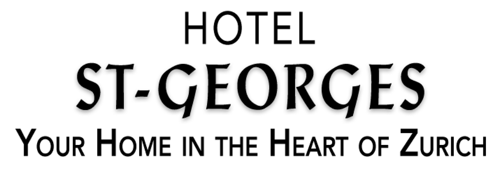 Hotel St-Georges