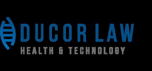 Ducor Law