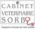 Cabinet vétérinaire du Sorby