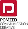 Pomzed Design Sàrl