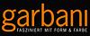 GARBANI AG BERN