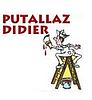 Putallaz Didier