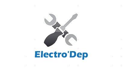 Electro' Dep