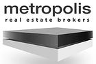 Metropolis VIP Real Estate Sagl