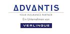 Advantis Versicherungsberatung AG