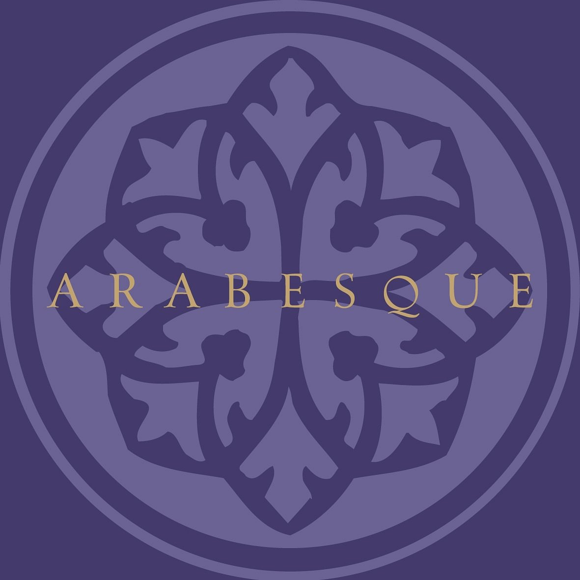 Restaurant Arabesque