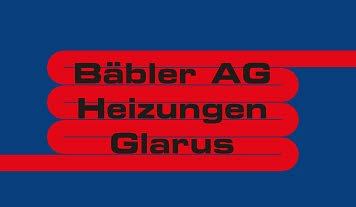 Bäbler Heizungen AG