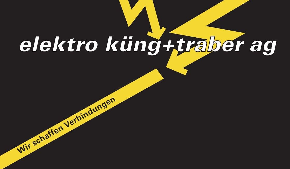 Elektro Küng + Traber AG