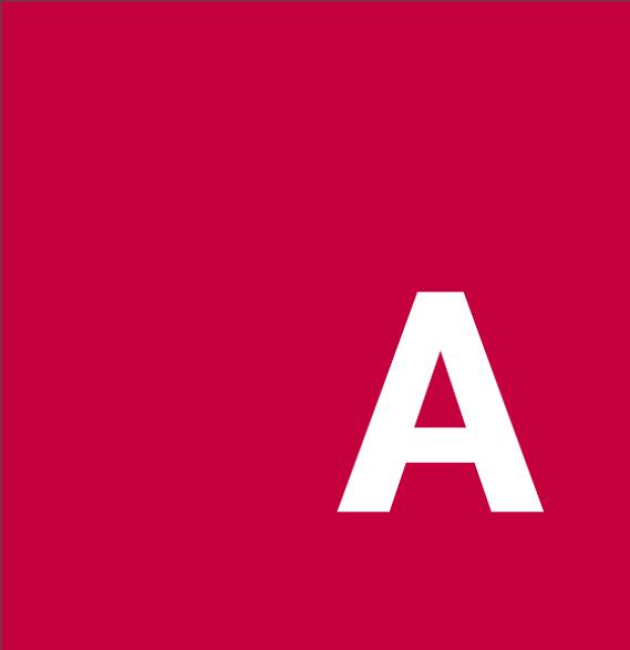 archivdaten.ch GmbH
