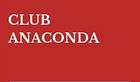 Club Anaconda