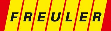 Freuler Heizölservice AG