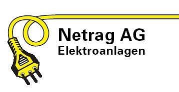 Netrag AG