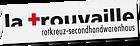 la trouvaille rotkreuz-secondhandwarenhaus