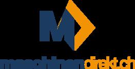 maschinendirekt.ch GmbH