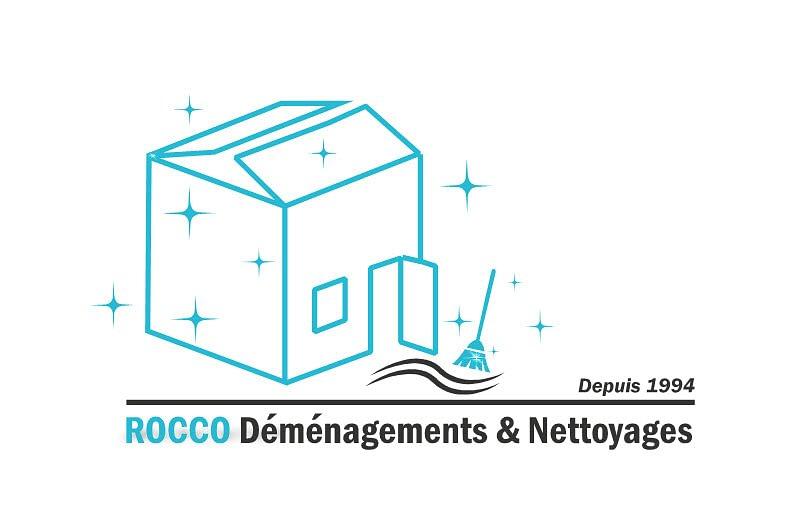 Rocco Déménagements & Nettoyages