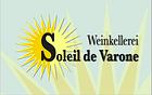 Hans Bayard Soleil de Varone GmbH