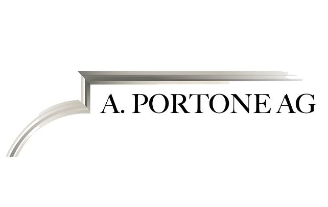 A. Portone AG