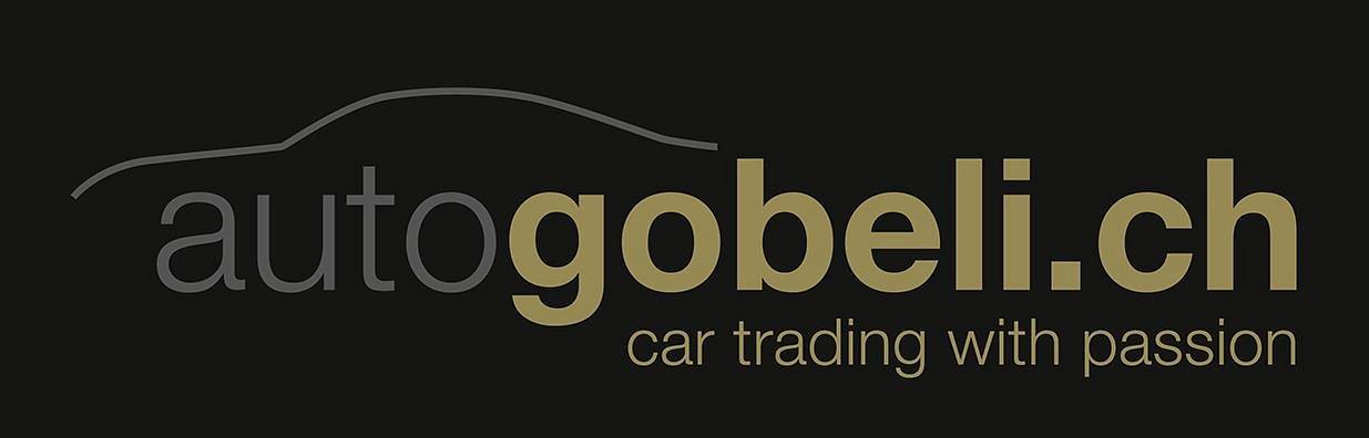 AUTO GOBELI & Co