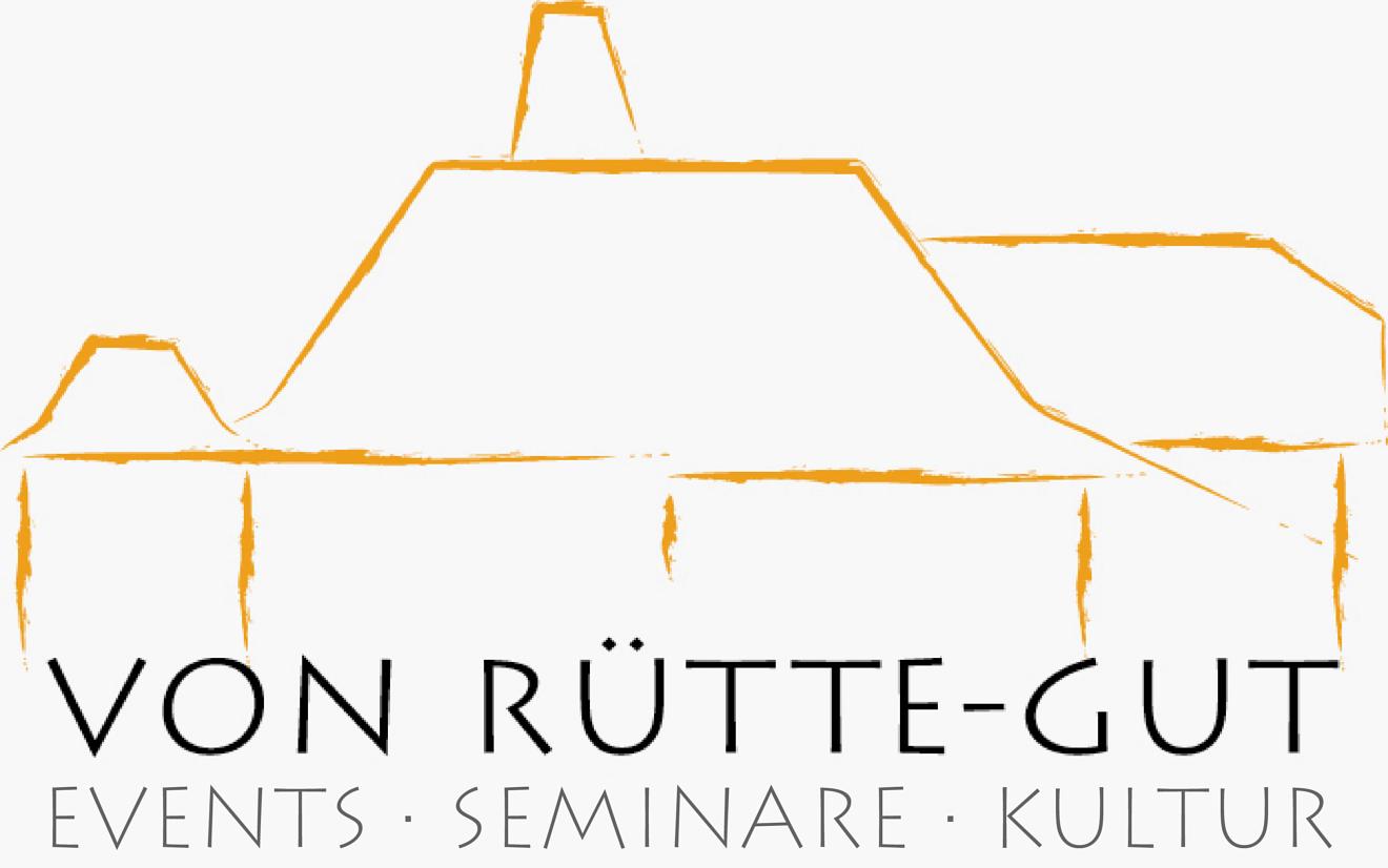 Stiftung von Rütte-Gut