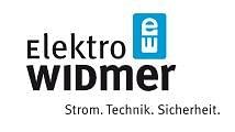 EW Elektro Widmer AG