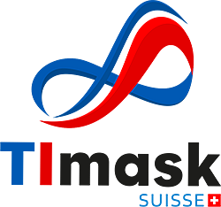 TiMask Suisse Sagl