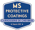 MS Protective Coatings Sàrl logo