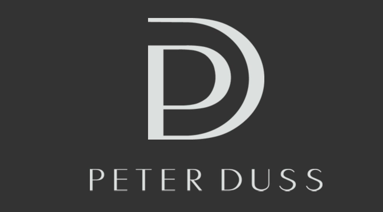 Duss Peter