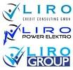Liro Credit Consulting GmbH