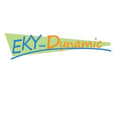 EKY-Dynamic Sàrl