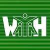 Orthopädie-Technik W. Hägeli AG