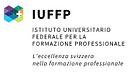 Istituto Universitario Federale per la Formazione Professionale IUFFP