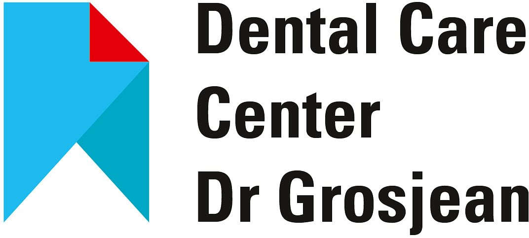 Dental Care Center, Cabinet dentaire Dr Grosjean