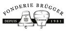 Fonderie Brügger Sàrl