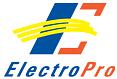 ElectroPro SA