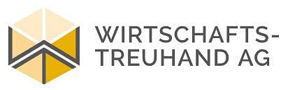 Wirtschafts-Treuhand AG