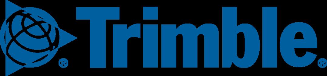 Trimble International (Schweiz) GmbH