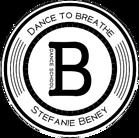 B-dance school