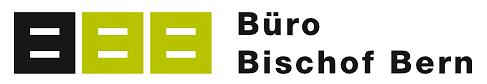 Büro Bischof Bern AG
