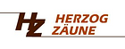 Herzog Zäune GmbH
