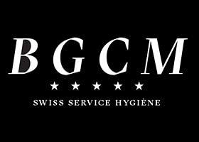 BGCM Sàrl
