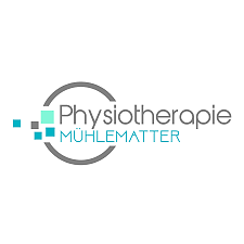 Physiotherapie Mühlematter